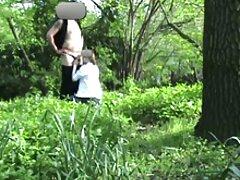Violentata video lesbo madre figlia bionda Russa bella
