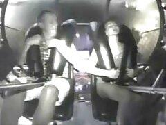 Telecamera nascosta nello video porno lesbiche amatoriali spogliatoio donne