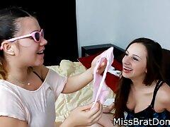 Brunetta grande culo prende vecchie lesbiche video fanculo difficile