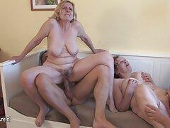 Bella moglie film erotico lesbico vuole scopare