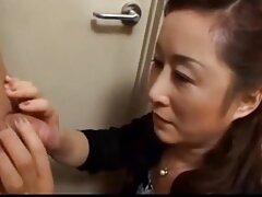 Il marito spia quando sua moglie video porno donne lesbiche ha una relazione