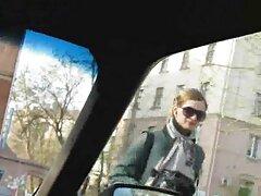 I membri del test dell'uomo xxx video porno lesbiche blond street