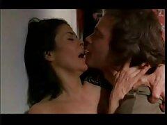 Cumming in bocca lesbiche film porno della mia cialda
