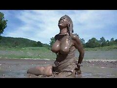 L'uomo rende gli studenti Katya video lesbiche mature esercizio nudo