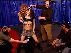 Resto nudo video porno lesbiche con trans