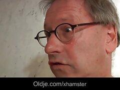 Modello russo in casting a Budapest film erotici lesbiche