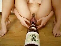 Cagna servire un amico-un video lesbo mature italiane amico nella sauna