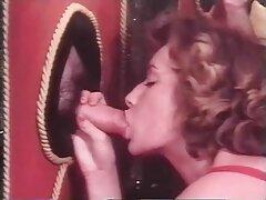 Violentata video porno lesbiche tettone Intervista porno procace