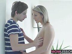 Sesso con il dea nero lesbiche mature video
