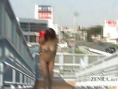 Sorella asks fratello a video porno lesbiche grasse toccare il nuts