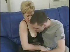 Bionde succhiare tutto lo sperma dal lesbiche film completo membro del