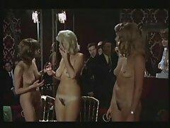 Calze lesbiche talismano lesbo erotico Pompini