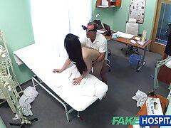 Padre masturbazione figa principessa camera da film pornolesbo letto