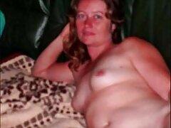 Bruna Procace presso video lesbo sforbiciate il banco dei pegni mettendo la figa al proprietario