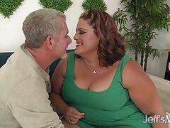 Mamma procace grope uomini a video lesbiche brasiliane il tavola