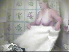 Cazzo bella video porno italiani lesbiche bionda durante il massaggio