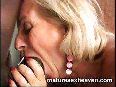 Masturbarsi uomo con un grande pene video lesbo mamma