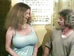 Massaggio erotico lesbica video amatoriali lesbiche procace