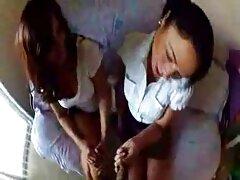 Cazzo compagni di stanza filmati lesbiche dormitorio ubriaco