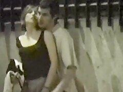 Puttana Asia e video lesbo megasesso cazzo grande gomma