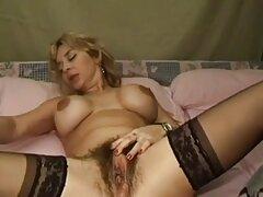 Sesso in babe lesbiche il hotel stanza