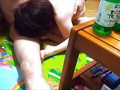 Trasmissione in diretta jessi_cum video hard lesbiche gratis