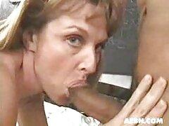 Mamma matura video porno donne lesbiche vuole un figlio giovane