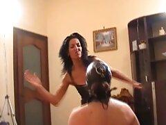 Scene di stupro video lesbo madre figlia Celebrità