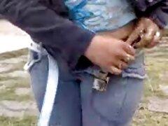 Lavoratori violentare video lesbiche megasesso la sua padrona con un ruvido