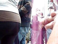 Zia paffuto felice video lesbiche tettone membro dei giovani stalloni