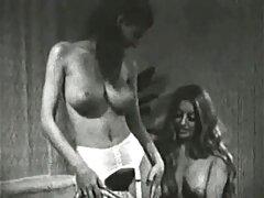 Video video porno lesbiche amatoriali hardcore porno incredibile