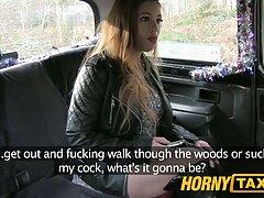 Bionda in calze dà lesbiche filmati due uomini