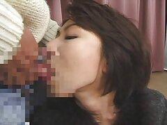 Trio video lesbiche amatoriali fatto in casa con la moglie MJM