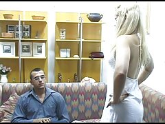 Trasmissione video porno mamme lesbiche ayshamiz