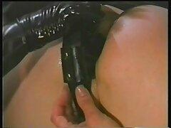 Fanculo un brunetta film erotico lesbico dopo massaggio divertimento