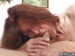Dal culo bloccato bruna video porno vecchie lesbiche in bocca